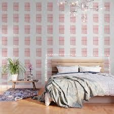 ok boomer wallpaper by socoart society6