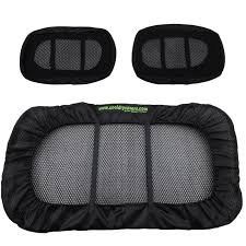 cool dry cover for yamaha g22 g19 g16