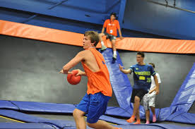 sky zone mt olive mt olive township