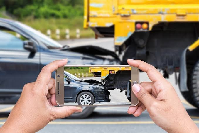 Image result for 7 Ways to Protect Yourself from Car Accident""