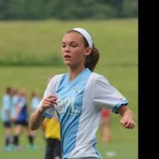 Abigail (Abby) Henry   SportsRecruits
