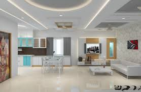 interior designers in amarapuram
