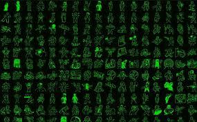 fallout wallpaper 2339x1457 73622