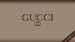 gucci wallpaper hd 8i97lk7 picserio