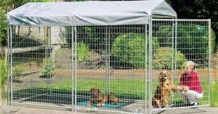Access Denied Lucky Dog Kennel Dog Kennel Panels Dog Kennel