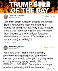 I love you Wendy Molyneux! | Golf humor jokes, Golf humor, Good comebacks