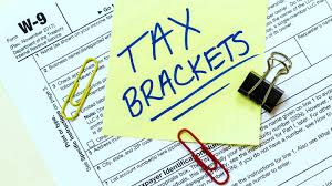 Tax Brackets: How Your IRA Can Affect Your Tax Bracket | Inside Your IRA