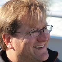 Greg Benson - Professor - University of San Francisco | LinkedIn