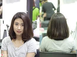 Gợi ý tóc bấm xù hợp với khuôn mặt nào để trẻ trung, nổi bật nhất?