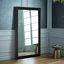 large living room mirror com