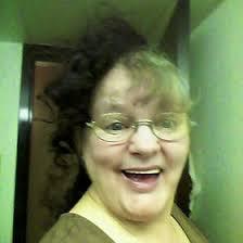Georgette Smith McPherson (geomox9) on Pinterest