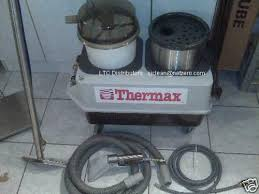 carpet extractor thermax carpet extractor
