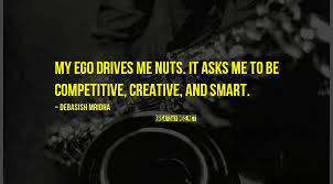 ego quotes and quotes top famous sayings about ego quotes and