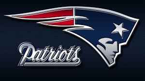 hd new england patriots wallpapers
