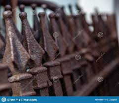 45 Fence Finials Photos Free Royalty Free Stock Photos From Dreamstime