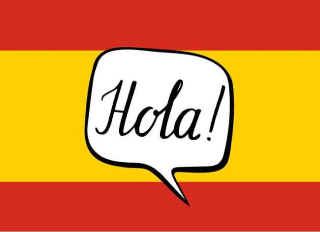 jasa penerjemah bahasa Spanyol