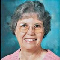Ada Robinson Obituary - Everett, Washington | Legacy.com