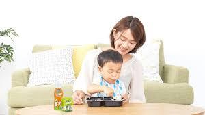 5 thực đơn bữa phụ tốt nhất giúp bé ăn ngon miệng, cao khỏe, mắt ...