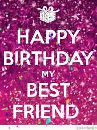 happy birthday f gifs tenor