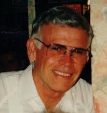 "Harold ""Dick"" Edwin Smith - WHIZ News"
