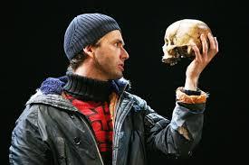 Young Hamlet - Literary criticism - TLS