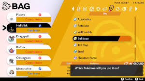 Pokemon Sword and Shield TM locations: Where to get every ...