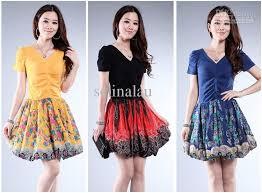 cute womens summer clothes