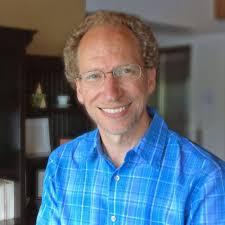 Bill Smith Bio Page — ServingLeaders Ministries
