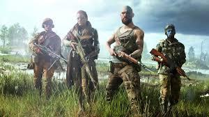 Battlefield V Will Get One Final Update ...