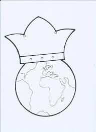 Koningsdag Kleurplaat 3 10 Jaar Bijbels Opvoeden Nl