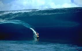 Laird Hamilton, Surfer/Author/Model Celebrity Drive | Kite surfing ...