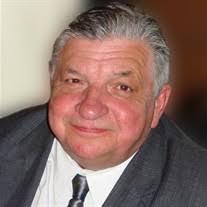 Richard Hunt Obituary - Visitation & Funeral Information
