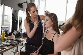 tv makeup artist jobs saubhaya makeup