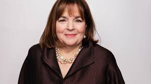 what is it about ina garten the