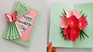 7 best greeting card making ideas for