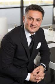 Independent hospital's owner focuses on enhanced, personalized care - Yan  Moshe • BukharianCommunity.com
