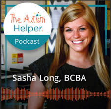 The Best Autism Podcasts for Parents - The Place for Children with Autism