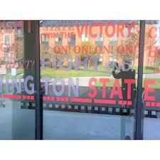Vinyl Window Graphics Storefront Window Decals And Graphics Image360