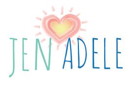 Jen Adele Lee