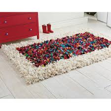 Rainbow Dreams Rug Companykids