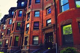why i invest in condos townhomes over
