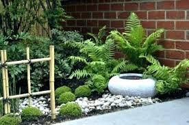 zen garden ideas for small spaces