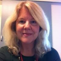 Bonnie Martin - Senior Director, Marketing Strategy & Brand ...