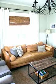 article sofa review vieclamphuyen co