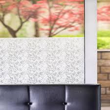 lace decorative window design