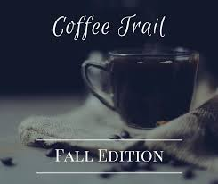 drinking your way through neenah s fall