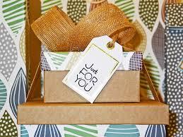 6 great 70th birthday gift ideas