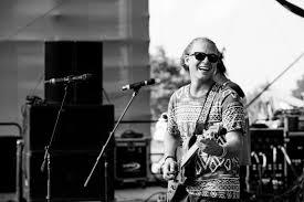 Adam Johnston Band | ReverbNation