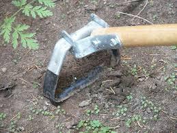 best tools for weeding your garden