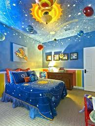 Kids Bedroom Colors Paint Boys Alluring Home Saltandblues